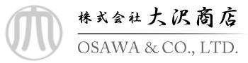 株式会社大沢商店