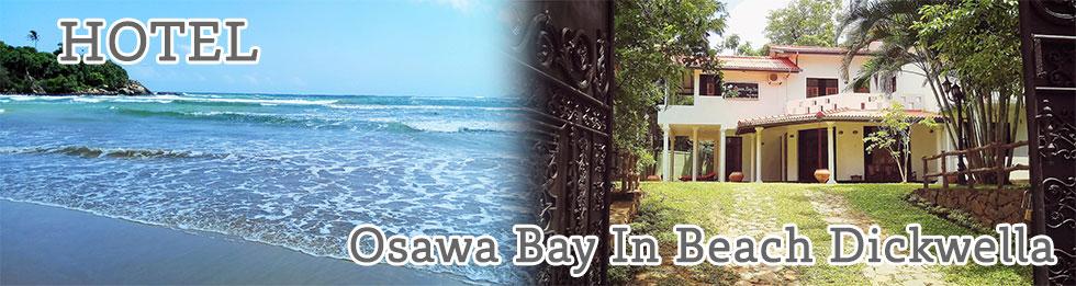 hotel_osawa_bay_in_beach_dickwella